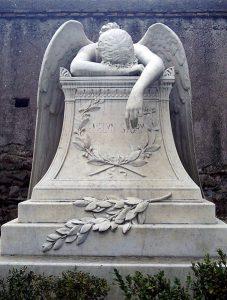 453px-emelyn_story_tomba_cimitero_acattolico_roma