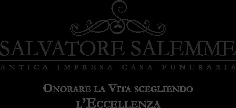 Salvatore Salemme, antica impresa casa funeraria. Onorare la vita scegliendo l'eccellenza